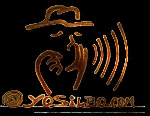 YoSilbo